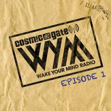 WYM Radio – Episode 001