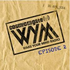 WYM Radio – Episode 002