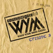 WYM Radio – Episode 003