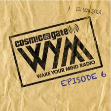 WYM Radio – Episode 006
