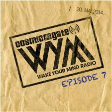 WYM Radio – Episode 007