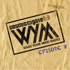 WYM Radio – Episode 008