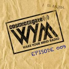WYM Radio – Episode 009