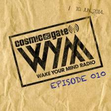 WYM Radio – Episode 010