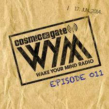 WYM Radio – Episode 011