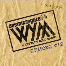 WYM Radio – Episode 013