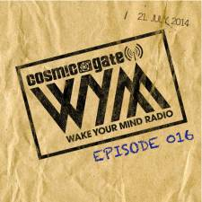 WYM Radio – Episode 016