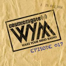 WYM Radio – Episode 017