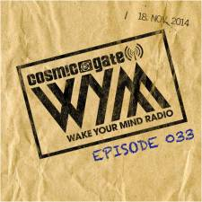 WYM Radio – Episode 033