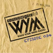 WYM Radio – Episode 034