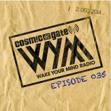 WYM Radio – Episode 035