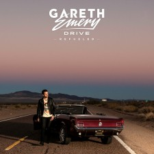 Gareth Emery – Long Way Home (Cosmic Gate Remix)