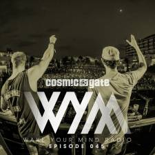 WYM Radio – Episode 045