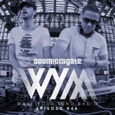 WYM Radio – Episode 046