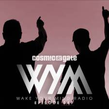 WYM Radio – Episode 047