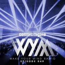 WYM Radio – Episode 049