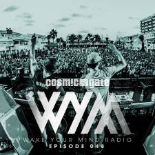 WYM Radio – Episode 048
