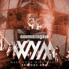 WYM Radio – Episode 052