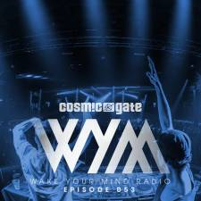 WYM Radio – Episode 053