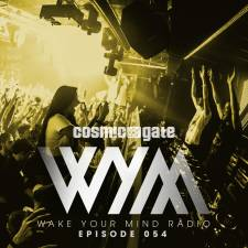 WYM Radio – Episode 054