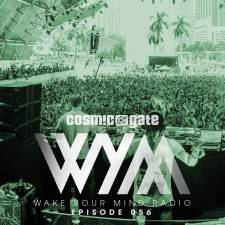 WYM Radio – Episode 056