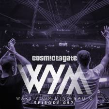 WYM Radio – Episode 057