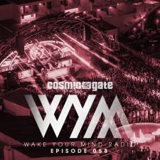 WYM Radio – Episode 058