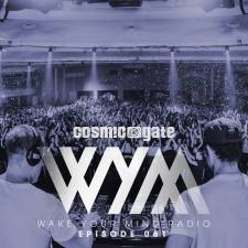 WYM Radio – Episode 061