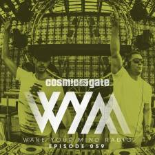 WYM Radio – Episode 059