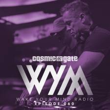 WYM Radio – Episode 060