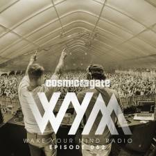 WYM Radio – Episode 062