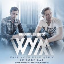 WYM Radio – Episode 063