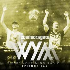 WYM Radio – Episode 065