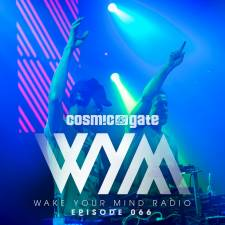 WYM Radio – Episode 066