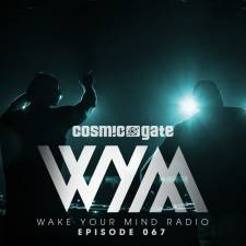 WYM Radio – Episode 067