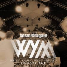 WYM Radio – Episode 068