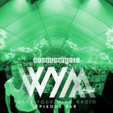 WYM Radio – Episode 069