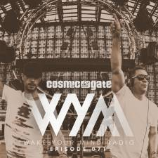 WYM Radio – Episode 071