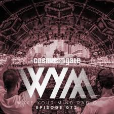 WYM Radio – Episode 072