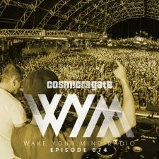 WYM Radio – Episode 074