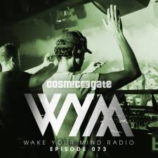 WYM Radio – Episode 073