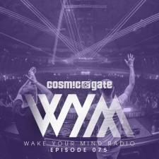 WYM Radio – Episode 075