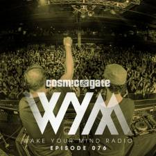 WYM Radio – Episode 076