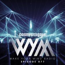 WYM Radio – Episode 077