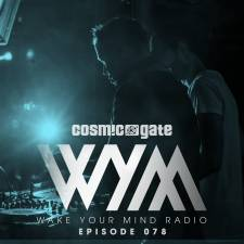WYM Radio – Episode 078