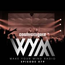 WYM Radio – Episode 079