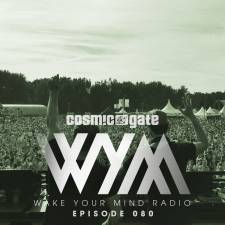 WYM Radio – Episode 080