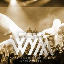 WYM Radio – Episode 081