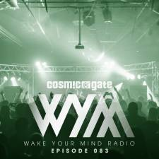 WYM Radio – Episode 083
