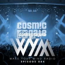 WYM Radio – Episode 084